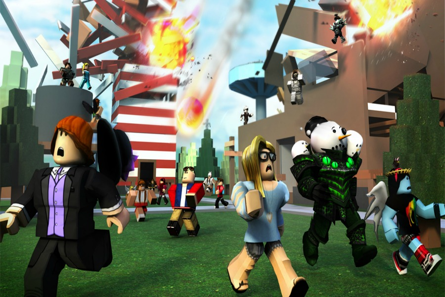 things you need to know about roblox game coast austin